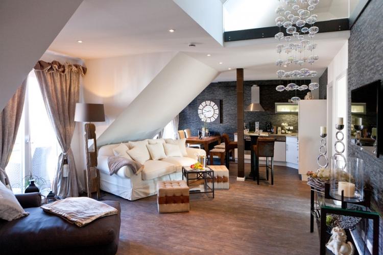 werbefoto ferienwohnungen privat sylt. Black Bedroom Furniture Sets. Home Design Ideas