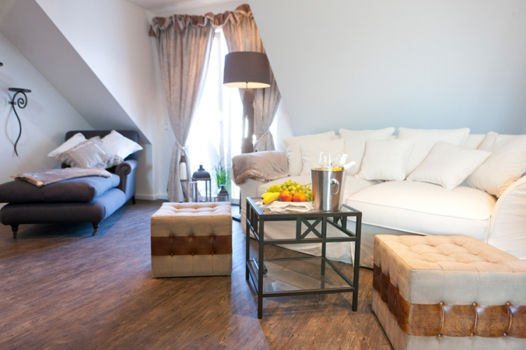 ferienwohnung sylt luxury moments ferienwohnungen privat sylt. Black Bedroom Furniture Sets. Home Design Ideas