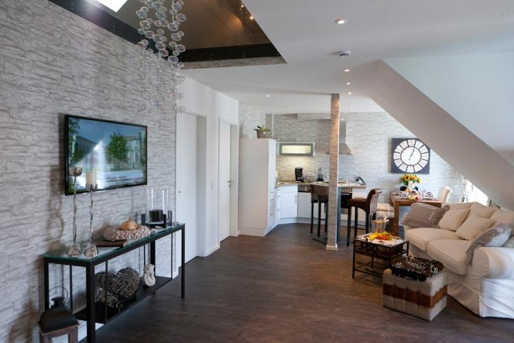 ferienwohnung sylt modern spirit ferienwohnungen privat sylt. Black Bedroom Furniture Sets. Home Design Ideas