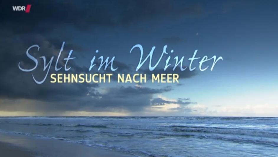 sylt-im-winter